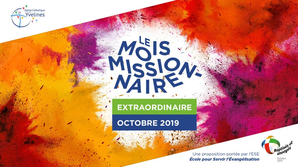 ese missionnaire19 general